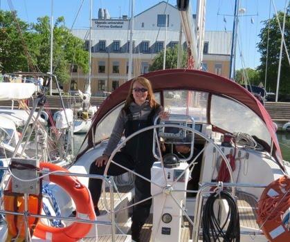 Dorota Szymczak Psycholog www.terapiazacisze.pl