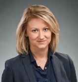 Kamila Arciszewska terapiazacisze.pl
