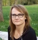 Dorota Szymczak Psycholog