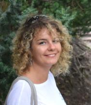 Magda Świtalska-Jastrzębowska www.terapiazacisze.pl